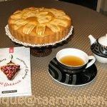 Hoe Lekkere Appelcake Maken + Welke Glutenvrije bloem kies je voor welk Gebak?